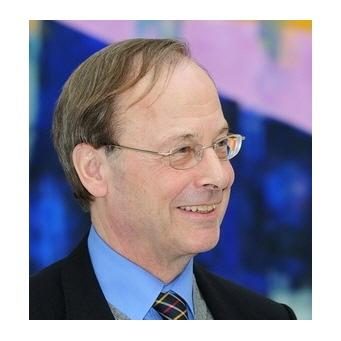 Dr Thilo Von Trotha